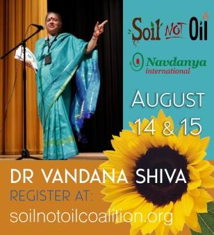 shiva-soilnotoil copy